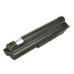 2-Power CBI3206D rechargeable battery