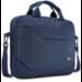 "Case Logic ADVA-111 DARK BLUE notebooktas 29,5 cm (11.6"") Documententas Blauw"
