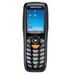 """Datalogic Memor 2.2"""" 240 x 320pixels Touchscreen 230g Black"""