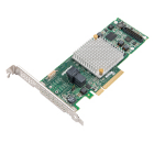 Microsemi 8405 RAID controller PCI Express x8 3.0 12 Gbit/s