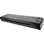 Cathedral Products Value A4 Premium Laminator Free Starter Pack A4 Pouches