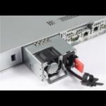 Lenovo 0A89427 550W Silver power supply unit