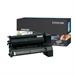 Lexmark 15G031K Toner black, 6K pages @ 5% coverage
