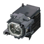 Sony LMPF272 275W UHP projector lamp