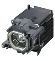 Sony LMPF272 lámpara de proyección 275 W UHP