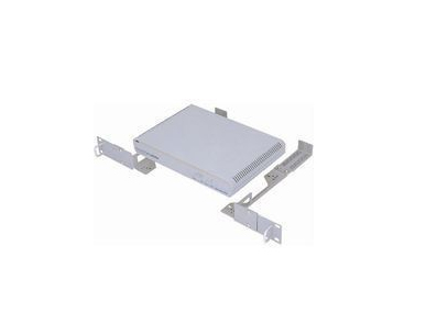 19IN RACK MOUNT KIT FOR AT-UWC-60-APL 990-003884-00