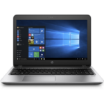 HP ProBook 455 G4 Notebook PC (ENERGY STAR)