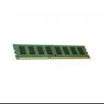 Fujitsu 16GB DDR4 2666MHz 16GB DDR4 2666MHz ECC memory module