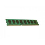 Fujitsu 16GB DDR4 2666MHz memory module 1 x 16 GB ECC