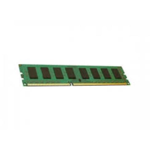 Fujitsu 16GB DDR4 2666MHz memory module ECC