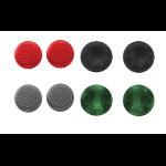 Trust 20814 accesorio de controlador de juego Botones analógicos