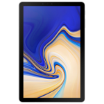 Samsung Galaxy Tab S4 SM-T830N tablet Qualcomm Snapdragon 835 64 GB Grey