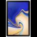 """Samsung Galaxy Tab S4 SM-T830N 26.7 cm (10.5"""") Qualcomm Snapdragon 4 GB 64 GB Wi-Fi 5 (802.11ac) Grey Android 8.1"""
