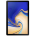 "Samsung Galaxy Tab S4 SM-T830N 26.7 cm (10.5"") Qualcomm Snapdragon 4 GB 64 GB Wi-Fi 5 (802.11ac) Gray Android 8.1"