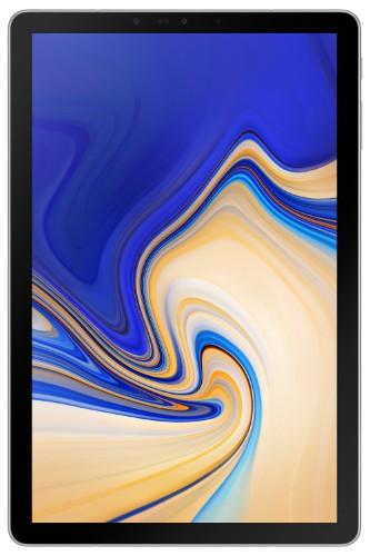 Samsung Galaxy Tab S4 SM-T830N 64 GB Grey