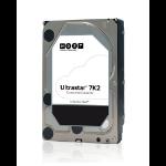 "HGST Ultrastar 7K2, 1 TB 3.5"" 1000 GB Serial ATA III"
