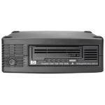 Hewlett Packard Enterprise StoreEver LTO-5 Ultrium 3000 SAS tape drive 1500 GB