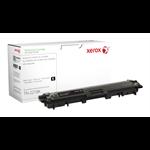 Xerox Tonerpatrone Schwarz. Entspricht Brother TN241BK. Mit Brother DCP-9020, HL-3140, HL-3150, HL-3170, MFC-9130, MFC-9140, MFC-9330, MFC-9340 kompatibel