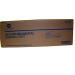 Konica Minolta IU313M imaging unit Magenta 90000 pages
