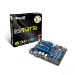 ASUS E35M1-M motherboard
