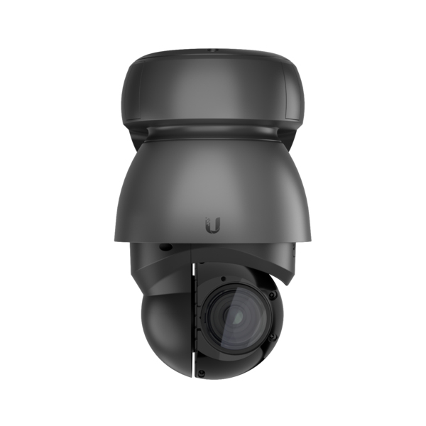 Ubiquiti Networks UniFi Protect G4 PTZ IP security camera Indoor & outdoor Dome 3840 x 2160 pixels Ceiling