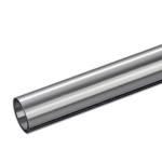 Bitspower BP-NCPLT16-L500 hardware cooling accessory Transparent
