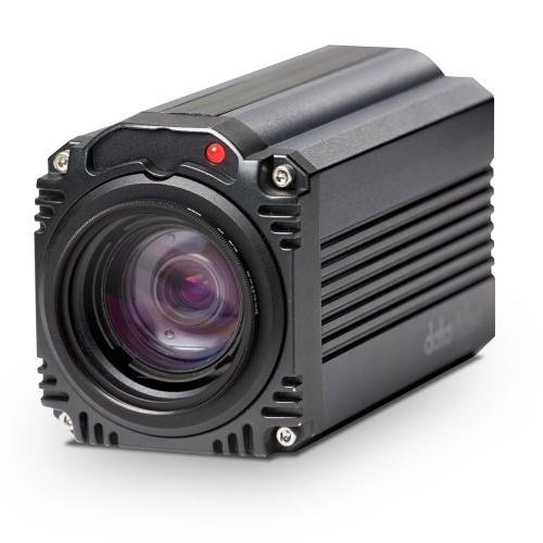 DataVideo BC-50 camcorder 2.07 MP CMOS Handheld camcorder Blue Full HD