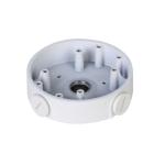 Dahua Technology PFA139 security camera accessory Junction box