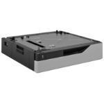 Lexmark 21K0567 tray/feeder Multi-Purpose tray 550 sheets