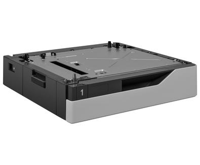 Lexmark 21K0567 tray/feeder Multi-Purpose tray 550 sheets