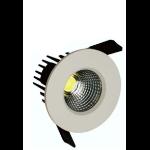 Thomson Lighting COB MAMBA 78mm