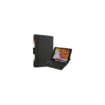 LMP 20730 mobile device keyboard Schwarz Bluetooth QWERTZ Schweiz