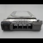 Origin Storage 3TB 3.5 NLSAS 3000GB NL-SAS internal hard drive