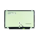 2-Power 2P-B140XTN02.5 Display notebook spare part