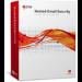 Trend Micro Hosted Email Security v2, EDU, RNW, 6-10u, 36m