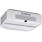 Casio XJ-UT311WN-UJ data projector 3100 ANSI lumens DLP WXGA (1280x800) Wall-mounted projector White
