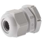 Axis 5503-831 cable gland White