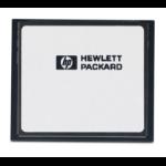 HP Barcode Printing Solution - USB
