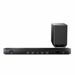Sony HT-ST9 soundbar speaker