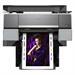 SureColor SC-P 7000 Violet Spectro