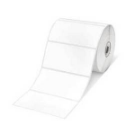 Brother RDS03E1 papel térmico