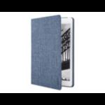 "STM Atlas 9.7"" Folio Blue"