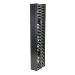 Black Box RMT202A-R3 mounting kit