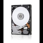 IBM 81Y9655 900GB SAS internal hard drive