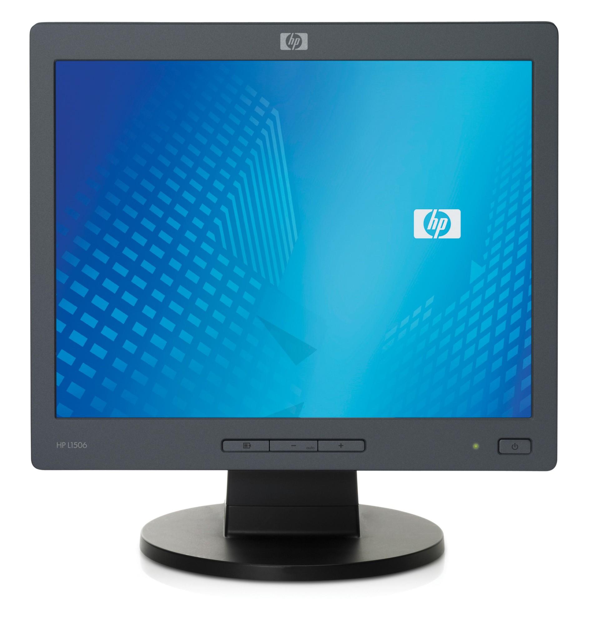 Hp monitor de panel plano l1506 1 en el stock de for Distribuidores samsung