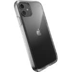 Speck Presidio Perfect Clear Apple iPhone 11 Clear