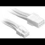 BitFenix 6 Pin PCIe, 45cm 0.45 m