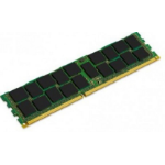 Kingston Technology System Specific Memory 16GB DDR3 1333MHz Module 16GB DDR3 1333MHz ECC memory module