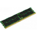 Kingston Technology System Specific Memory 16GB DDR3 1333MHz Module