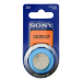Sony CR2032B1A rechargeable battery